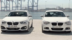 1 Series Differentials