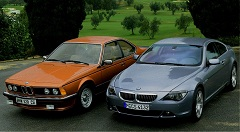 6 Series Differentials