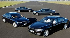 7 Series Differentials