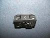Sunroof Switch - USED
