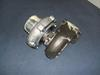T3 Turbocharger